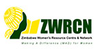 Zimbabwe Women Resource Centre Network