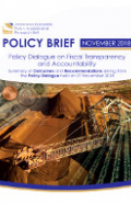 fiscalpolicybrief